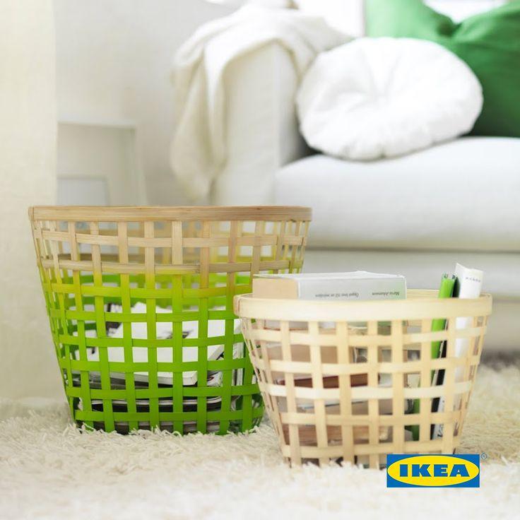 Le Ikea Blume 13 best مجموعة جديدة من ايكيا تحاكي الطبيعة images on
