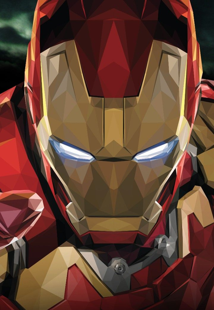 Iron man tony stark avanger fondo de pantalla de iron - Fondos de pantalla de iron man en 3d ...