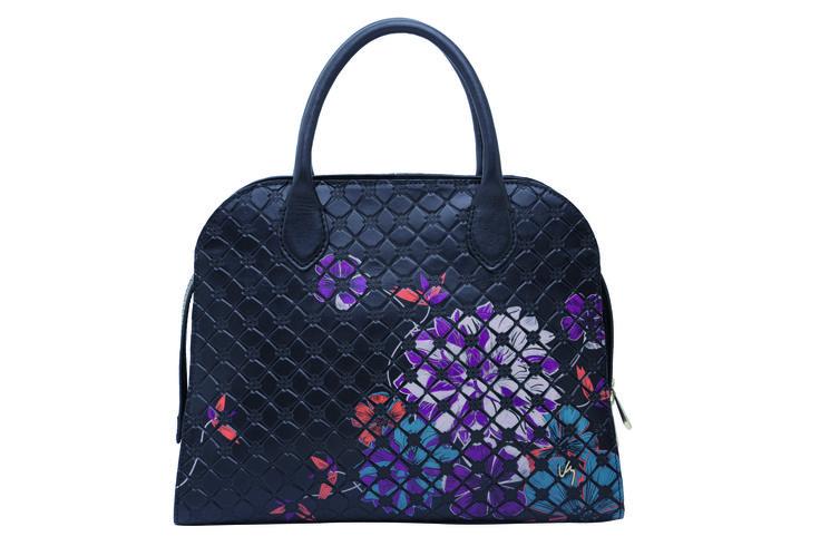 Vélez for Leather Lovers | Women Vélez Ref: 1013928