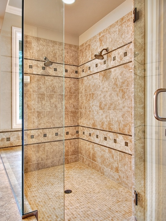 8 best images about master bathroom shower ideas on