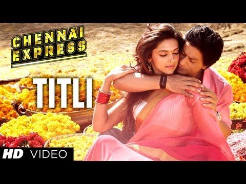 Am quite impressed with #GopiSundar's debut song in Bollywood... He jus sung it very well... N #Chinmayi ... <3 <3