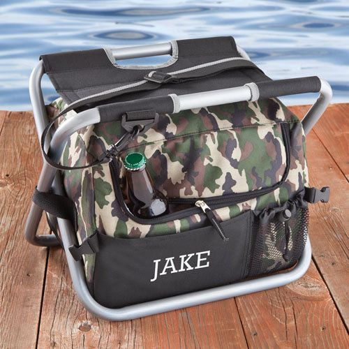 17 best images about fishing on pinterest antique for Best fishing coolers