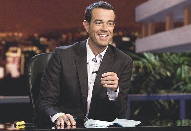 Best 20+ Carson Daly Ideas On Pinterest