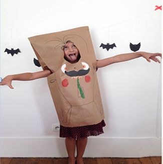#Halloween #party ideas!