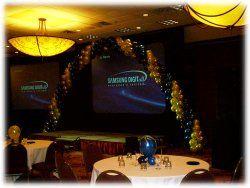 Best Buy Dallas August Regional Managers Meeting