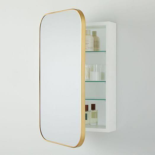 Pin On Medicine Cabinet