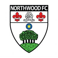 Logo of Northwood FC
