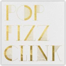 popfizz
