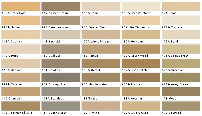 Stucco And Wood Houses Painted 4 Colors Stucco Dryvit Colors Samples And Palettes By