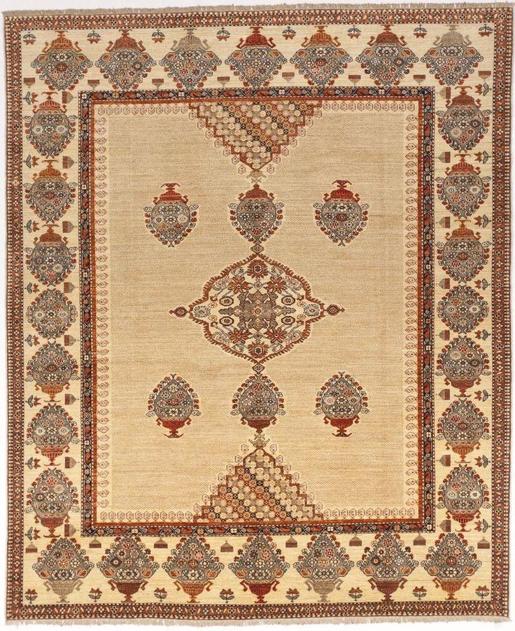 Best 25+ Afghan Rugs Ideas On Pinterest