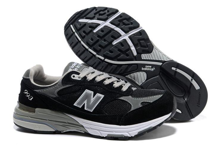 new balance 993 black,new balance mr993gl,new balance 993 cheap,cheap new balance 993 online