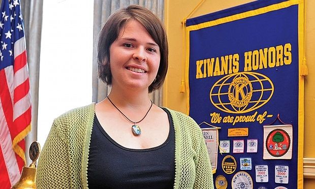 Kayla Mueller, the U.S. aid worker who died earlier this year while being held hostage by Islamic State militants, was raped repeatedly by the group's leader Abu Bakr al-Baghdadi while in captivity in Syria, U.S. officials said on Friday.  U.S. woman hostage raped by Islamic State leader before death: U.S. officials