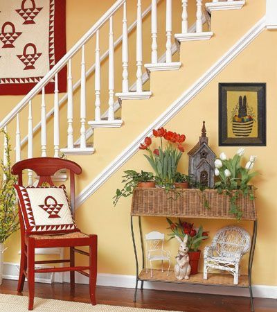17 best Kitchen images on Pinterest   Wall paint colors ...