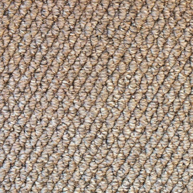 Berber Loop Pile Carpet Sample Carpet Pinterest