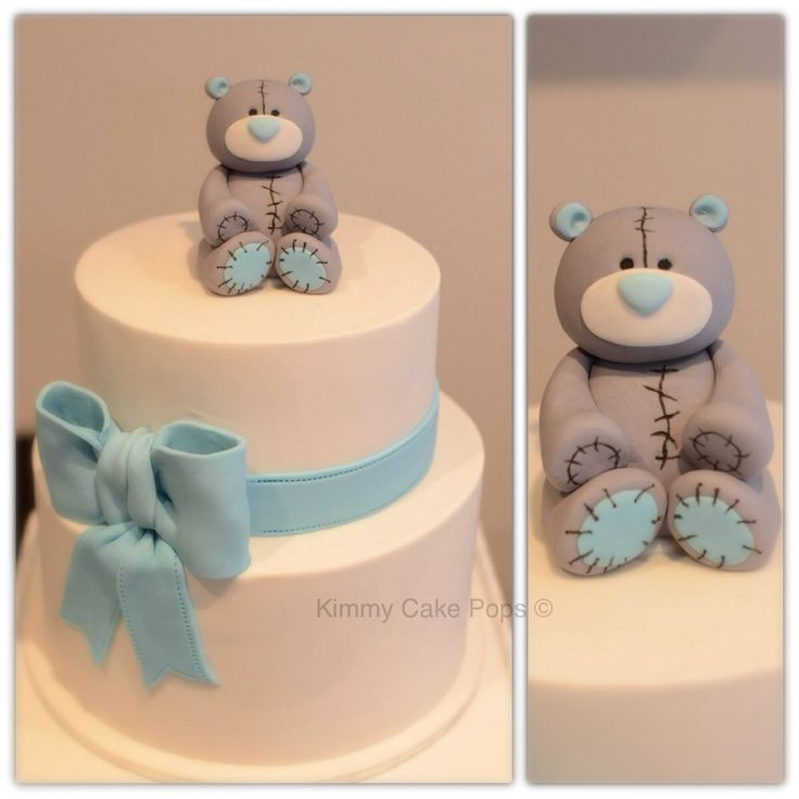 Baby Shower, replace the gray with lavender and the blue with a pastel pink it'd be perfect for a little girl as well :3 soo cute! (: