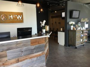 contemporary chiropractic office design                                                                                                                                                                                 More