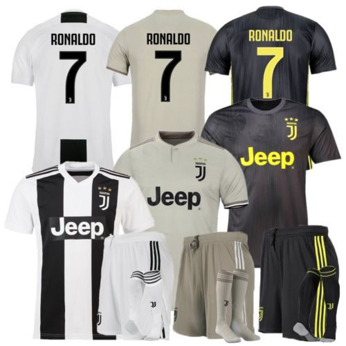 check out 46de8 7be70 Outfits and Sets 156790: 2018 19 Soccer Club Home Kit Short ...