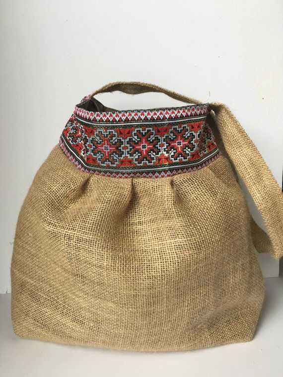 25  best ideas about Handmade Bags on Pinterest | Small sewing ...