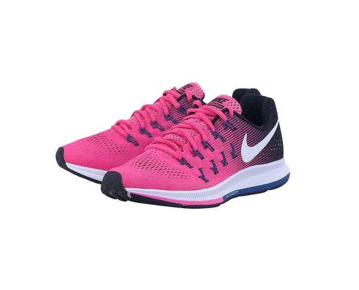 Γυναικεία αθλητικά παπούτσια Nike Air Zoom Pegasus 33