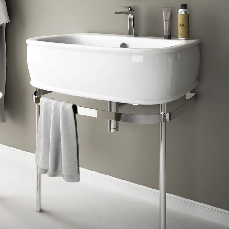 39 besten art ceram azuley bilder auf pinterest for Hersteller badezimmer