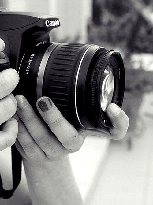 Canon · love photographycamera photographyblack white