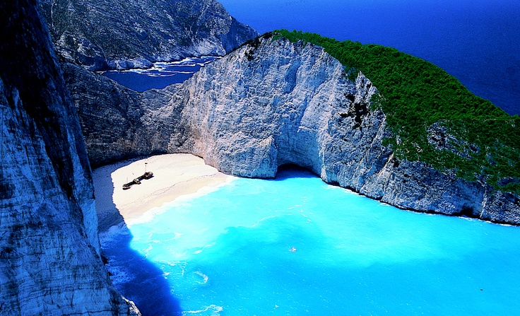 Zakynthos by Thomson Holidays