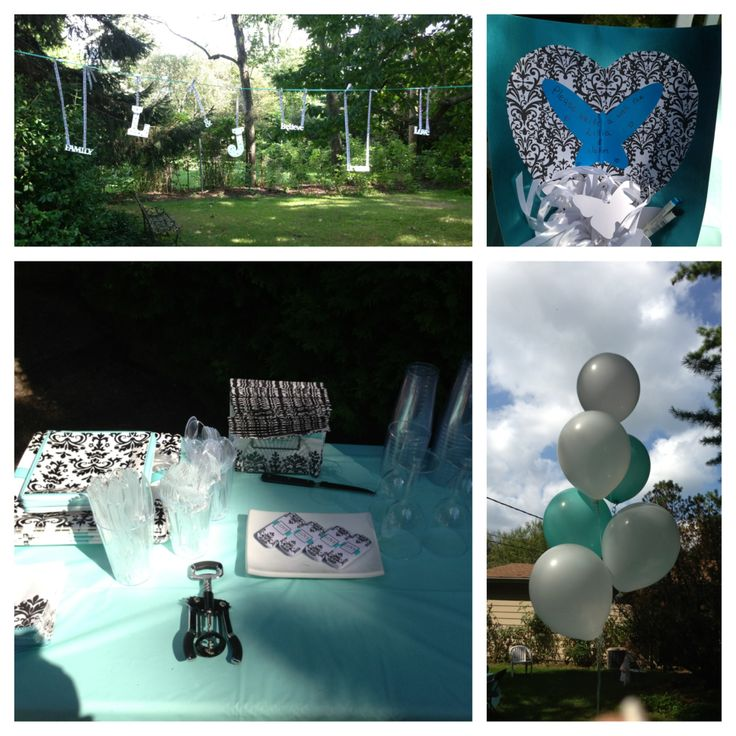 wedding party decorations and supplies engagement ideas ideas engagement 9846