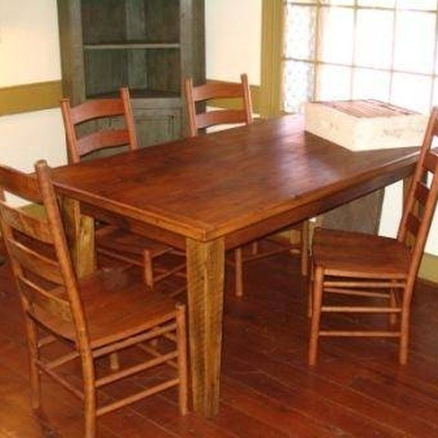 1000 Images About Refurbished Furniture Ideas On Pinterest Furniture Antiquing Wood And Wood