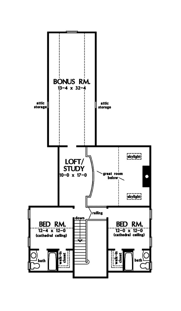 35 best 60x60 plans images on pinterest country house plans 35 best 60x60 plans images on pinterest country house plans country houses and floor plans