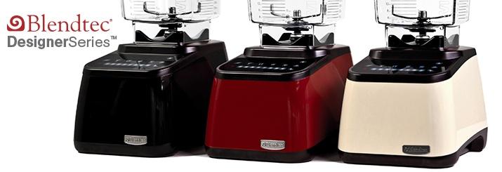 Designer Series WildSide Color: coffee grinder, hand mixer, latte machine, soup maker, grain mill, food processor, ice cream maker, bread maker, juicer, milkshake maker, margarita mixer