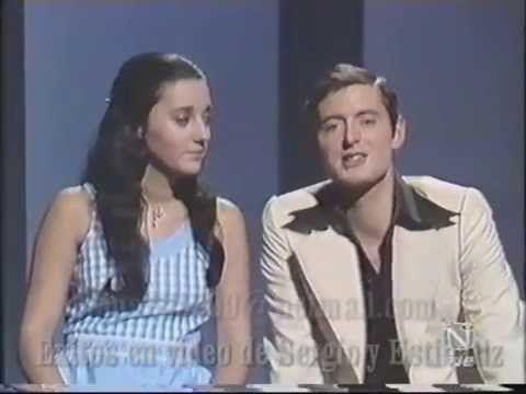 cancion de eurovision 2015 alemania
