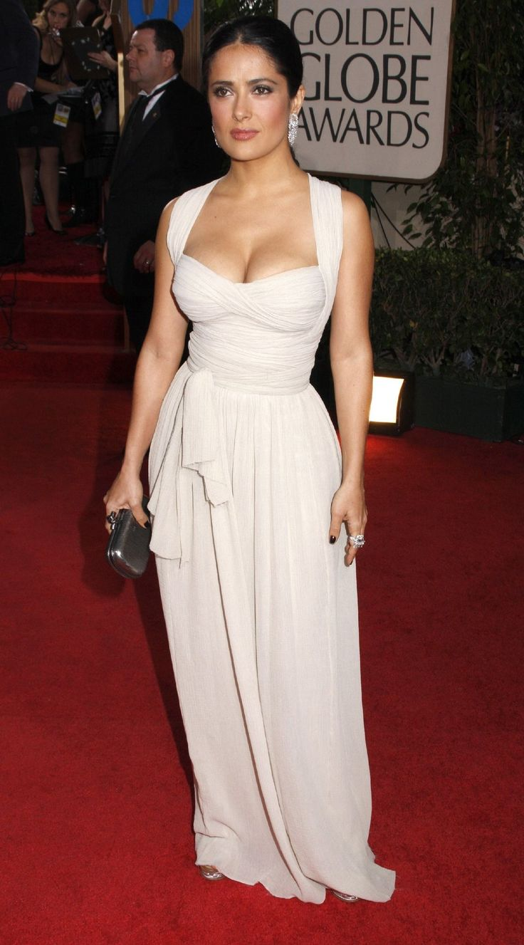 salma_hayek_golden_globe_award 2013