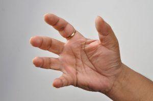 Простой китайский способ лечения от ВСЕХ болезней  
