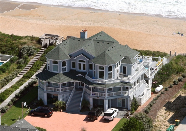 138 Best Images About The Outerbanks On Pinterest Islands Devil And The Outer Banks