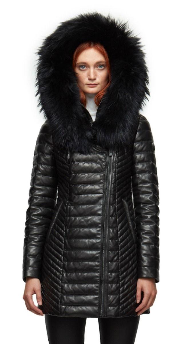 2fd405f0d Masco in 2019 | For Winter | Outerwear jackets, Outerwear women, Parka