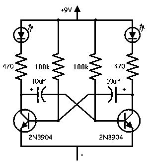 Dji Wiring Diagram on 1966 ford mustang wiring diagram