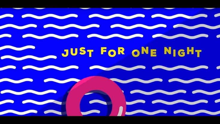 "@astridsofficial ""Just For One Night"" @blondesound @1027KIISFM @SPINSouthWest @gtop40 @EMIMusicAU @V_Hits"