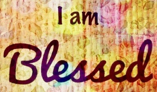 421 best Sooo Blessed and thankful images on Pinterest ...