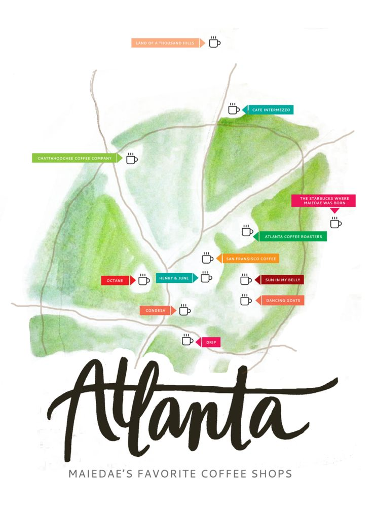 30 best Welcome to Atlanta images on Pinterest Murals Atlanta and