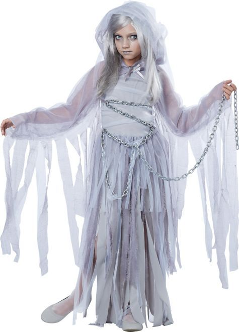 25 best ideas about ghost costumes on pinterest ghost