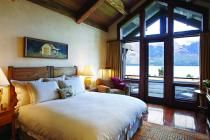 Blanket Bay | Luxury Queenstown Accommodation | New Zealand's Best Luxury Lodge | Experience the absolute best in New Zealand Luxury Lodge Accommodation