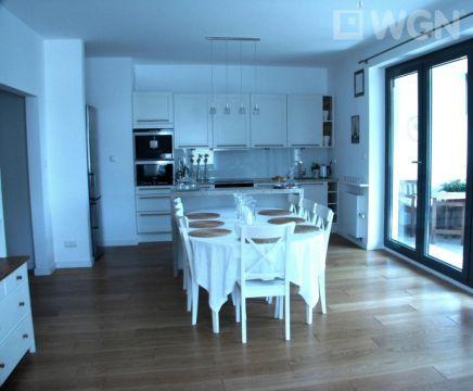 #Warszawa #Grzybowska #apartament więcej: http://domy.pl/mieszkanie/warszawa-srodmiescie-grzybowska-4-pokoje-2260000-pln-112m2-sba/dol943489768