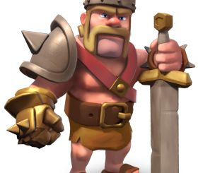 Troops and Spells Cost Calculator/Time Planner for Clash of Clans - Ultimate Clash of Clans Guide #clashofclans
