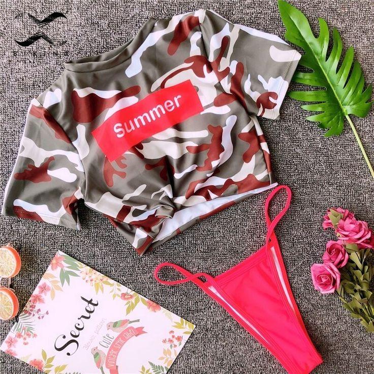 Economico Set bikini, Acquista Direttamente da Fornitori Cinesi :Bikinx costumi …