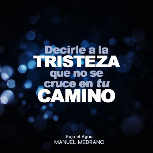 Bajo el Agua by Manuelmdrano   Manuel Medrano   Free Listening on SoundCloud