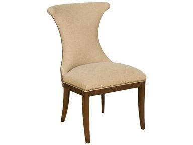 shop for side chair ce8cs and other dining room chairs at colorado style home - Dining Room Furniture Denver Co