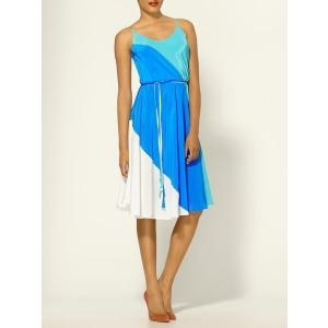 Yumi Kim Leon Silk Dress via Piperlime.