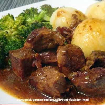 808 best german recipes in english german images on pinterest omas beef flatladen beef rouladenrouladen recipegerman forumfinder Images
