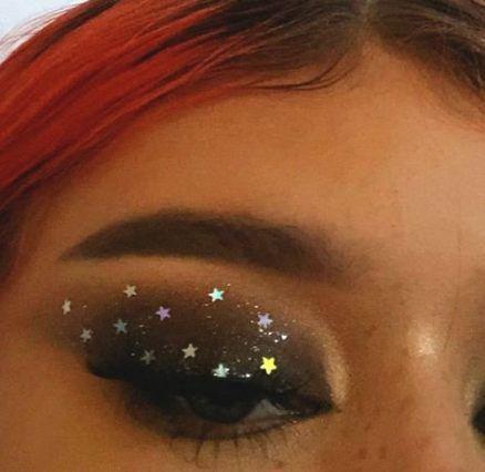 Festival de maquiagem escuro 32 ideas para 2019   – Makeup
