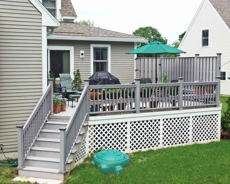 1000 Images About Eco Wpc Balcony Decking On Pinterest Decks Waterproof Flooring And Decking